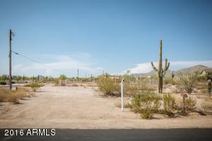 Loans near  E Mcdowell Rd, Mesa AZ