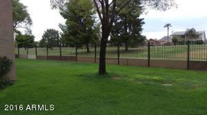 Loans near  W Continental Dr, Glendale AZ