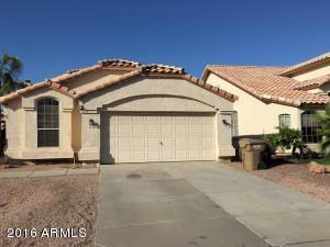 Loans near  W Marconi Ave, Peoria AZ