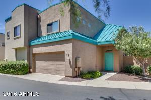 Loans near  S Val Vista Dr , Mesa AZ