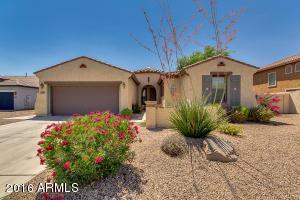 Loans near  S Sandstone St, Gilbert AZ