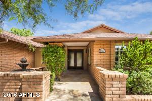 Loans near  E Paradise Ln, Scottsdale AZ
