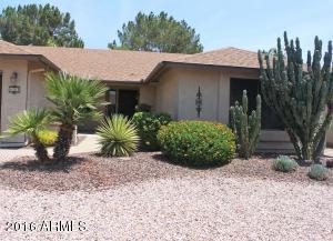 Loans near  S th Pl, Mesa AZ