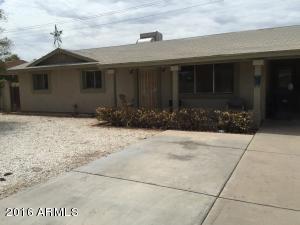 Loans near  E Commonwealth Pl, Chandler AZ