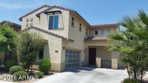 Loans near  E Goldcrest St, Gilbert AZ