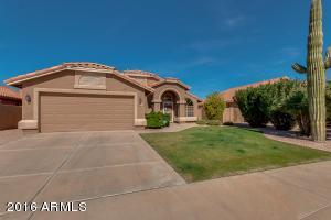 Loans near  E Lomita Ave, Mesa AZ