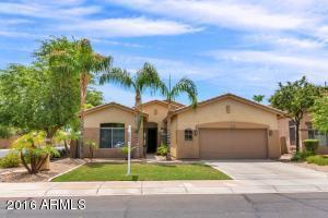 Loans near  E Taurus Pl, Chandler AZ