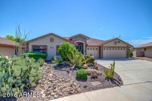 Loans near  S Berrywood --, Mesa AZ