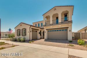 Loans near  S Newton Ter, Mesa AZ