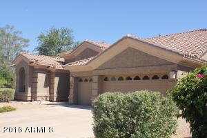 Loans near  E Sheena Dr, Scottsdale AZ