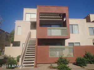 Loans near  N Hayden Rd , Scottsdale AZ