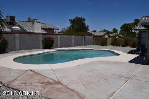 Loans near  W Columbine Dr, Peoria AZ