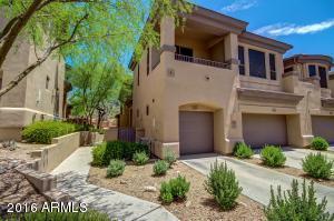 Loans near  N Thompson Peak Pkwy , Scottsdale AZ