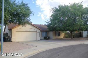 Loans near  N st Pl, Mesa AZ