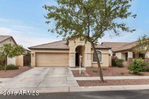 Loans near  E Maplewood St, Gilbert AZ