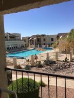 Loans near  E Lindstrom Ln , Mesa AZ