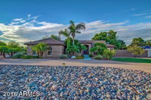 Loans near  E Claxton Rd, Gilbert AZ