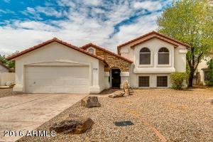 Loans near  S Winthrop --, Mesa AZ