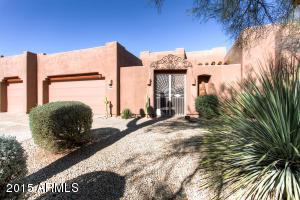 Loans near  E Bobwhite Way, Scottsdale AZ