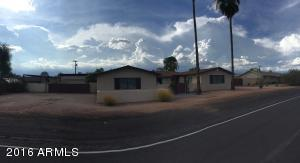 Loans near  E Rustic Dr, Mesa AZ