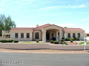 Loans near  E Shangri La Rd, Scottsdale AZ