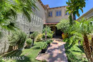 Loans near  N Scottsdale Rd , Scottsdale AZ