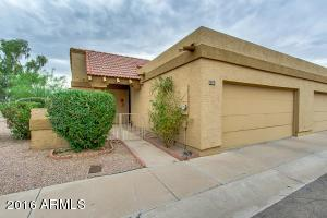 Loans near  N Oak St, Tempe AZ