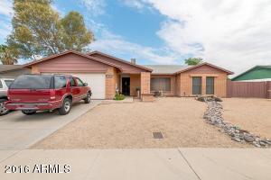 Loans near  W Surrey Ave, Glendale AZ