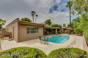 Loans near  E Via Costa --, Scottsdale AZ