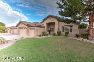 Loans near  W Potter Dr, Peoria AZ
