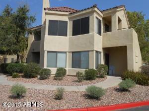 Loans near  E Indian Bend Rd , Scottsdale AZ