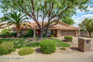 Loans near  E Lynwood St, Mesa AZ