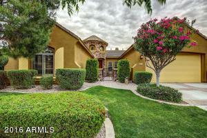 Loans near  E Santa Fe Ct, Gilbert AZ