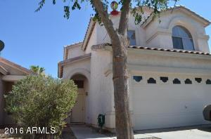 Loans near  W Melinda Ln, Peoria AZ