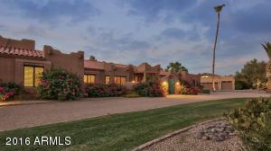 Loans near  E Jenan Dr, Scottsdale AZ