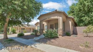 Loans near  S Chaparral Blvd, Gilbert AZ
