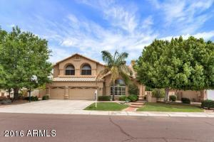 Loans near  W Stacey Ln, Tempe AZ