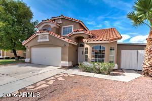 Loans near  E Alder Ave, Mesa AZ