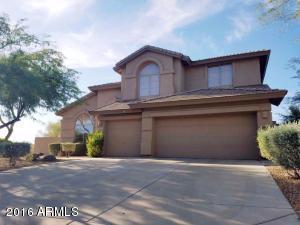 Loans near  E Skinner Dr, Scottsdale AZ