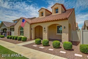 Loans near  S Lydia Ln, Gilbert AZ