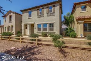 Loans near  E Remington Dr, Gilbert AZ