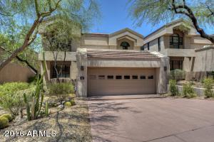 Loans near  N Windy Walk Dr , Scottsdale AZ