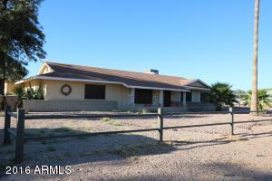 Loans near  W Acoma Dr, Glendale AZ