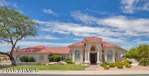 Loans near  E Saddlehorn Dr, Scottsdale AZ