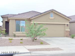 Loans near  W Wethersfield Rd, Peoria AZ