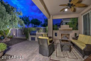 Loans near  W Katharine Way, Peoria AZ