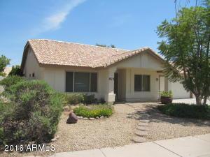Loans near  S Sunset Ct, Chandler AZ