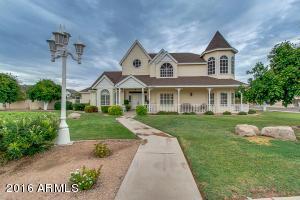 Loans near  E Mallory Cir, Mesa AZ