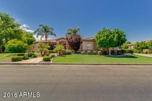 Loans near  E June Cir, Mesa AZ