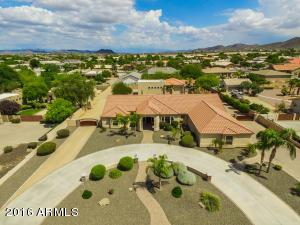 Loans near  W Camino De Oro --, Peoria AZ